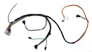 1967 pontiac gto wiring diagram 1967 image wiring 1964 pontiac gto wiring diagram 1964 image about wiring on 1967 pontiac gto wiring diagram