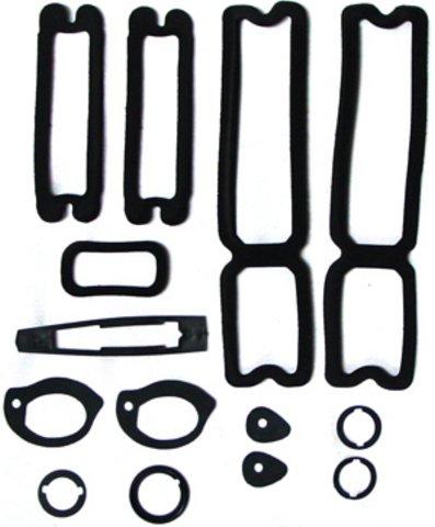 66 chevelle steering column 66 chevelle fuel gauge wiring