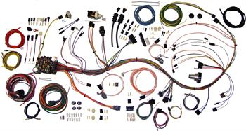 2005 chevy bu classic parts manual wiring diagram for car engine 1972 chevy c10 tail light harness 1938 1939 extension street yksfejqi3grublzt on 2005 chevy bu classic parts manual 2002 chevy venture engine diagram