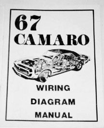 camaro parts/chevelle parts/el camino parts/nova parts/67 ... el camino wiring diagram manual 1967 parts 1983 el camino wiring diagram