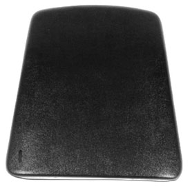 PANEL, 68-70 CAMARO SEAT BACK-PAIR