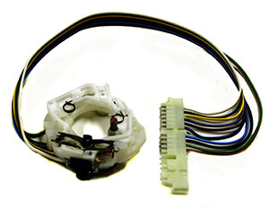 SWITCH, 69-81 CHEVELLE/EL CAMINO TURN SIGNAL - REQUIRES HARNESS