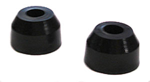 BOOTS, 67-95 TIE ROD END-POLYURETHANE